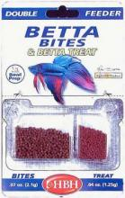 Betta Double Feeders
