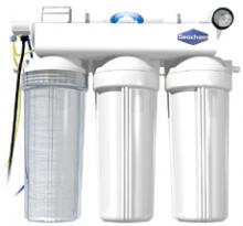 Pinnacle Reverse Osmosis series 2